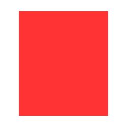 Spartan Vincit.Ro