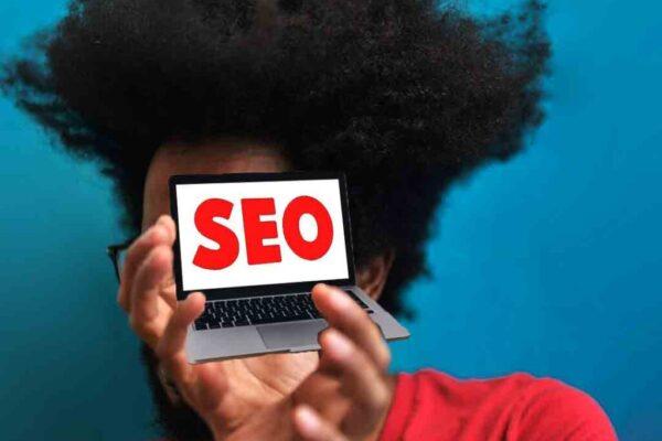 Cum să atragi trafic organic pe website cu o strategie SEO imbatabilă
