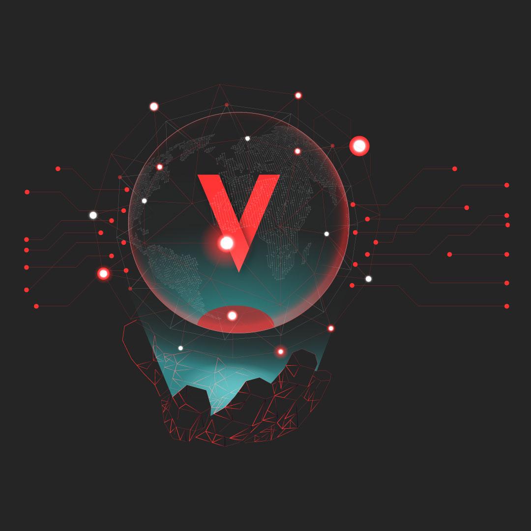 marketing-digital-romania-vincit-ro