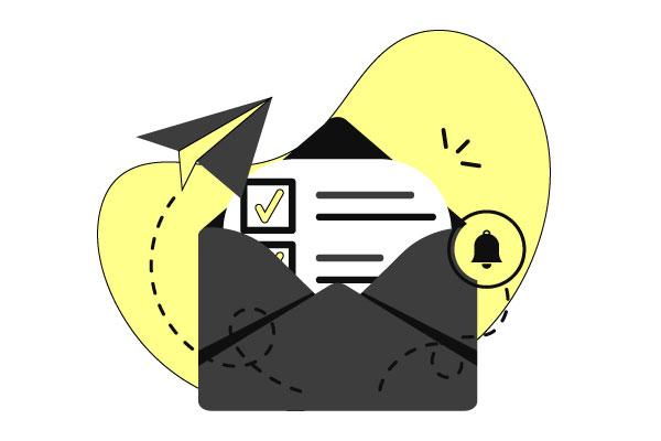newsletter-reinventat