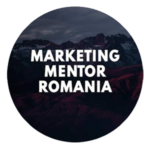 INSTAGRAM MARKETING ROMANIA MENTOR