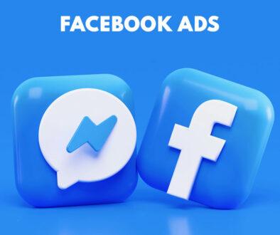 Ce trebuie să știi despre promovarea prin Facebook Ads